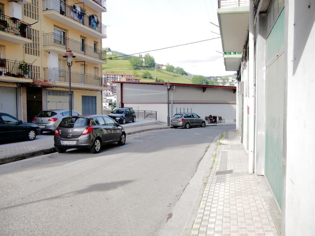 Locales en Venta en Ibarra Gipuzkoa, 2-IbEmeteri