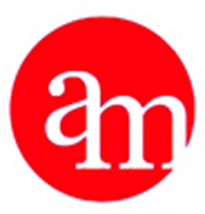 Amarotz-Usabal-Txarama