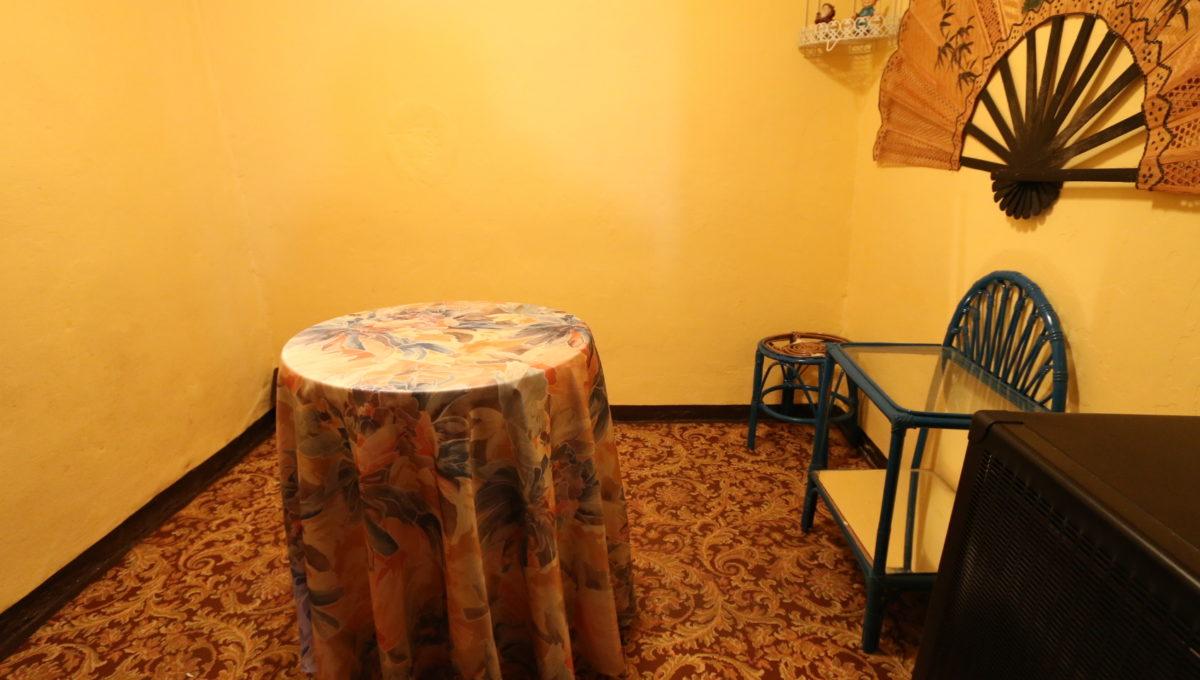 Piso en alquiler en Tolosa, Parte Vieja 3