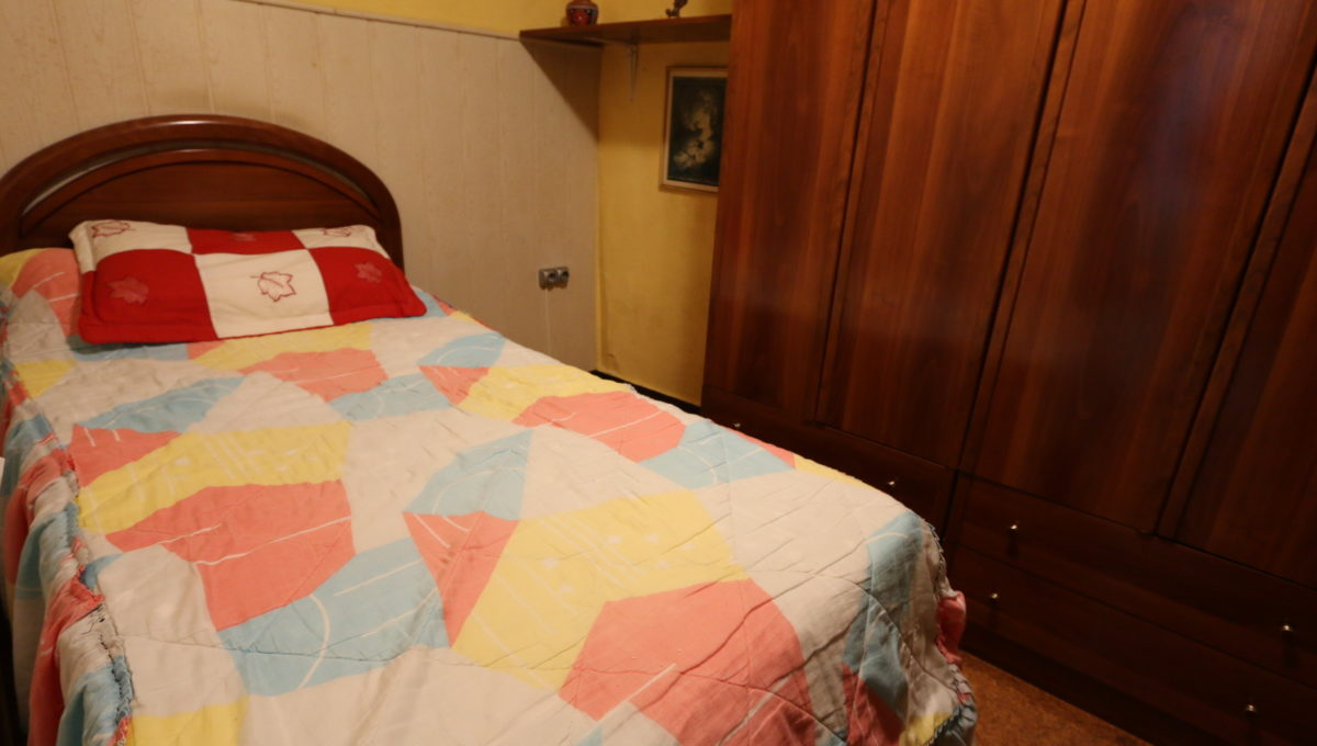 Piso en alquiler en Tolosa, Parte Vieja 6