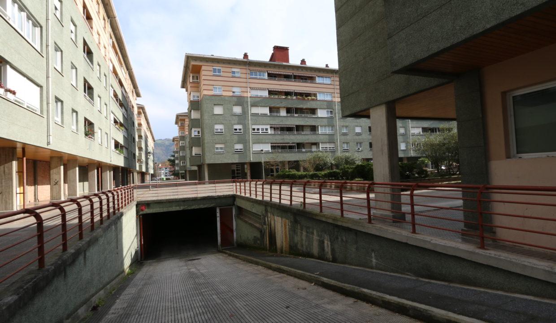 Garaje Cerrado en venta, Iurre, Tolosa, Tolosaldea, Gipuzkoa