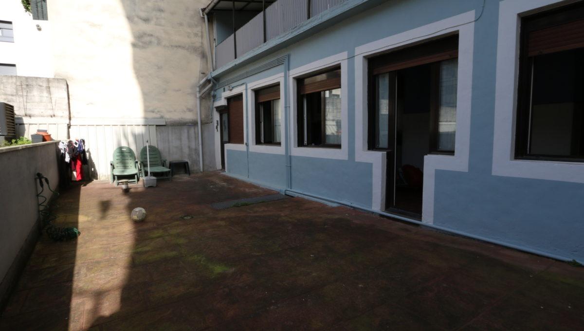 Piso en venta en Tolosa centro, Gipuzkoa