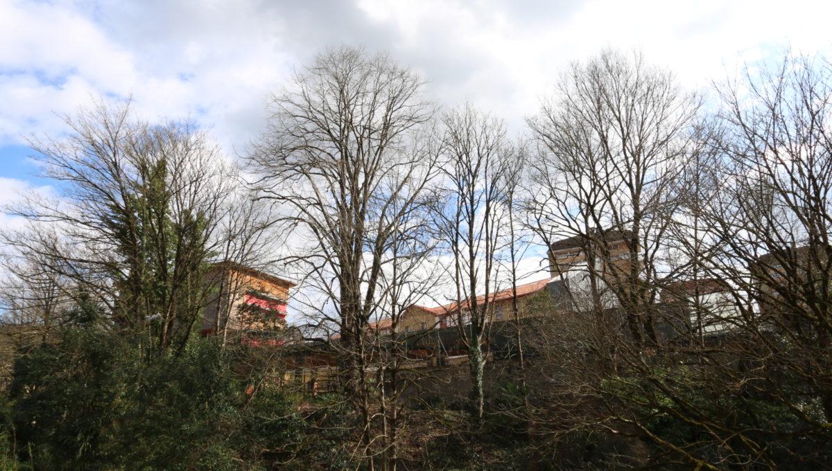 Piso en alquiler en Tolosa, Berazubi 6