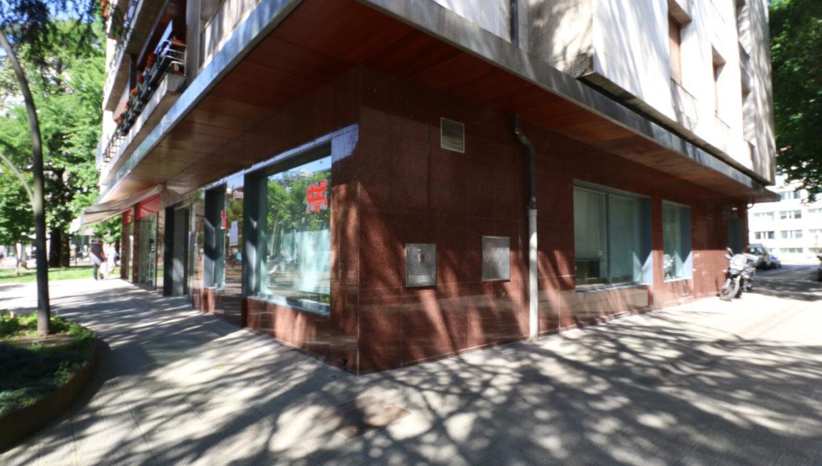 Local en venta en Tolosa, San Francisco 5