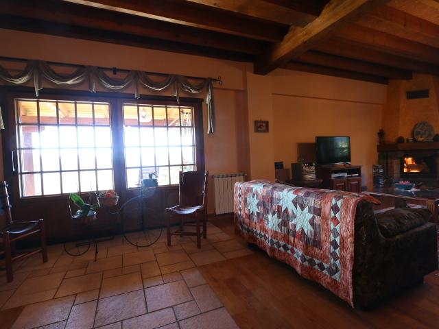 Villa unifamiliar en Belauntza, Gipuzkoa 8