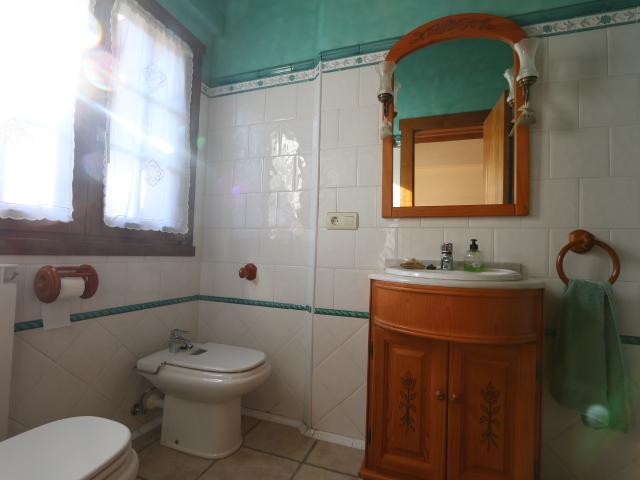 Villa unifamiliar en Belauntza, Gipuzkoa 9