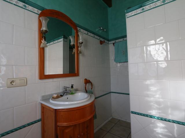 Villa unifamiliar en Belauntza, Gipuzkoa 10