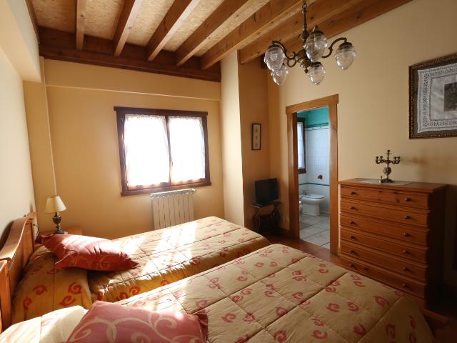 Villa unifamiliar en Belauntza, Gipuzkoa 12