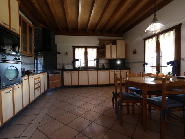 Villa unifamiliar en Belauntza, Gipuzkoa 18