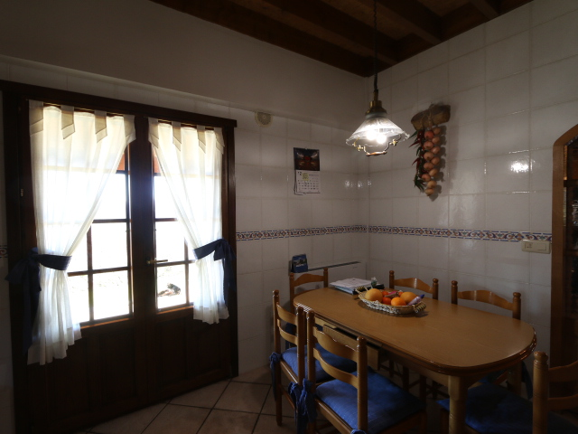 Villa unifamiliar en Belauntza, Gipuzkoa 20