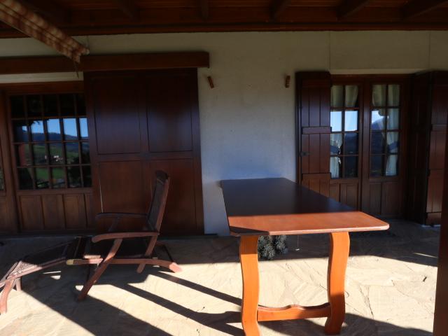 Villa unifamiliar en Belauntza, Gipuzkoa 24
