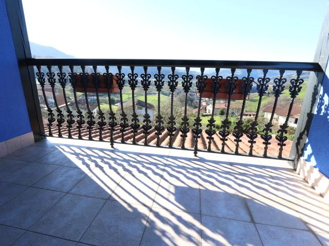 Villa unifamiliar en Belauntza, Gipuzkoa 32