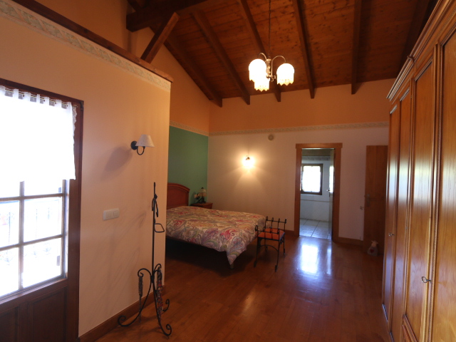 Villa unifamiliar en Belauntza, Gipuzkoa 33