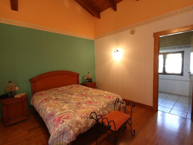 Villa unifamiliar en Belauntza, Gipuzkoa 35