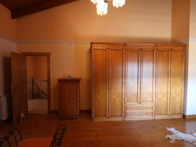 Villa unifamiliar en Belauntza, Gipuzkoa 36