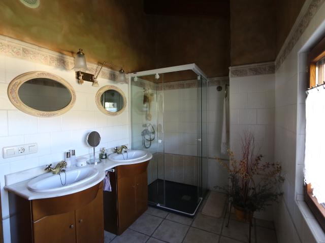Villa unifamiliar en Belauntza, Gipuzkoa 37