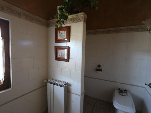 Villa unifamiliar en Belauntza, Gipuzkoa 38