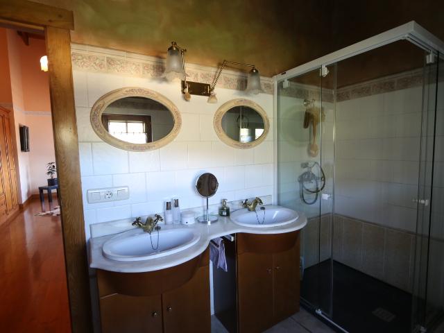 Villa unifamiliar en Belauntza, Gipuzkoa 39
