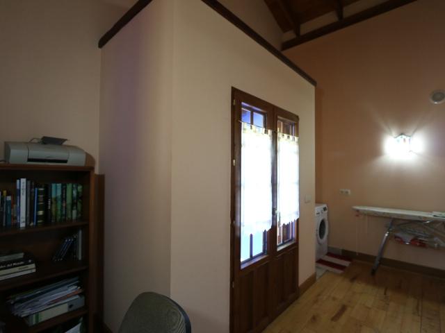 Villa unifamiliar en Belauntza, Gipuzkoa 44