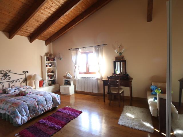 Villa unifamiliar en Belauntza, Gipuzkoa 47