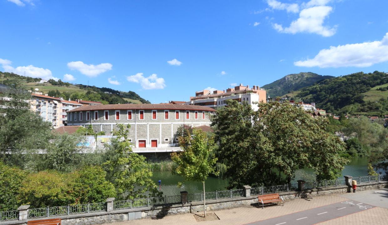 Piso en venta en Tolosa, Berazubi 2