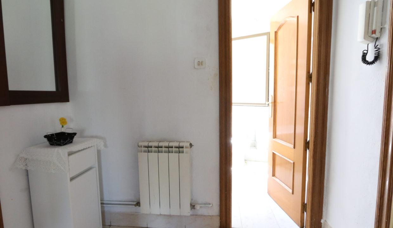 Piso en venta en Tolosa, Berazubi 12