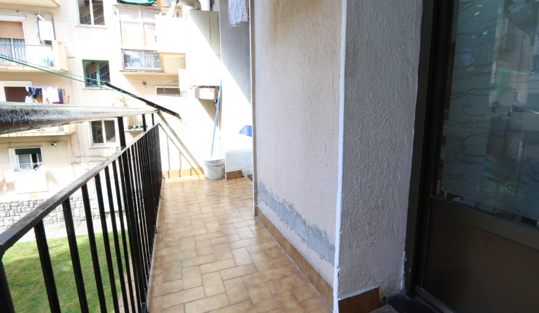 Piso en venta en Tolosa, Berazubi 15
