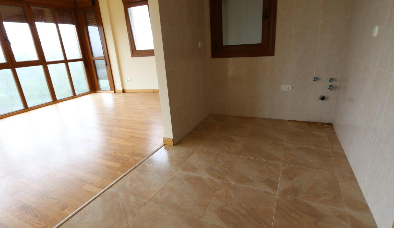 Piso en venta en Etxarri Aranaz, Barranca (Sakana) Navarra 4