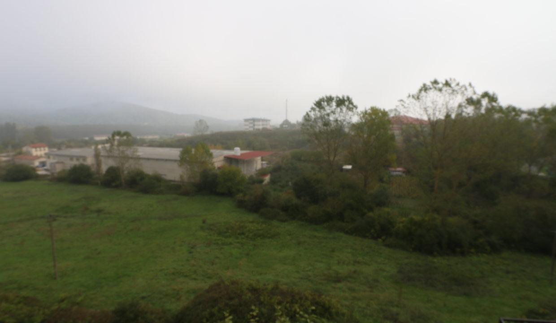 Piso en venta en Etxarri Aranaz, Barranca (Sakana) Navarra 12