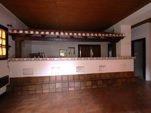 Local en venta en Villabona, Tolosaldea, Gipuzkoa 1