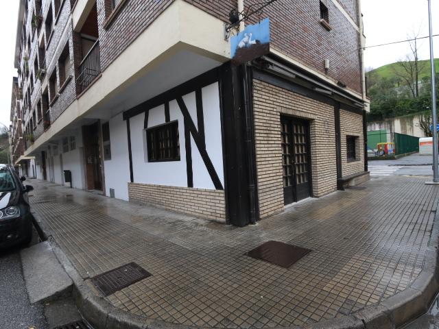 Local en venta en Villabona, Tolosaldea, Gipuzkoa 2
