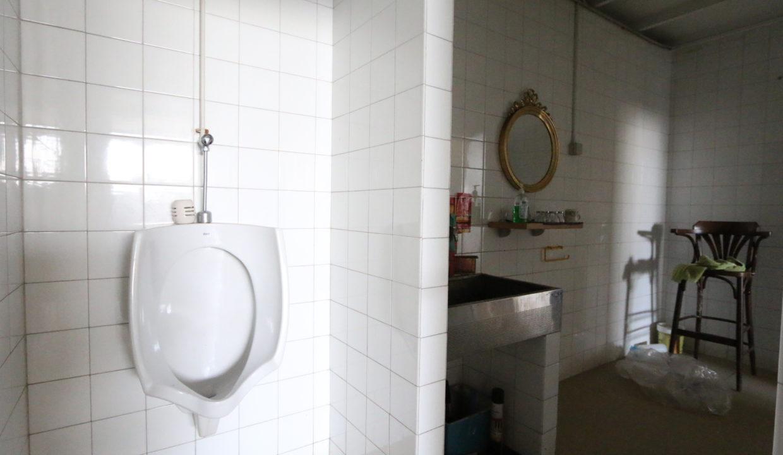 Pabellón en alquiler  en Poligono Usabal, Tolosa 5