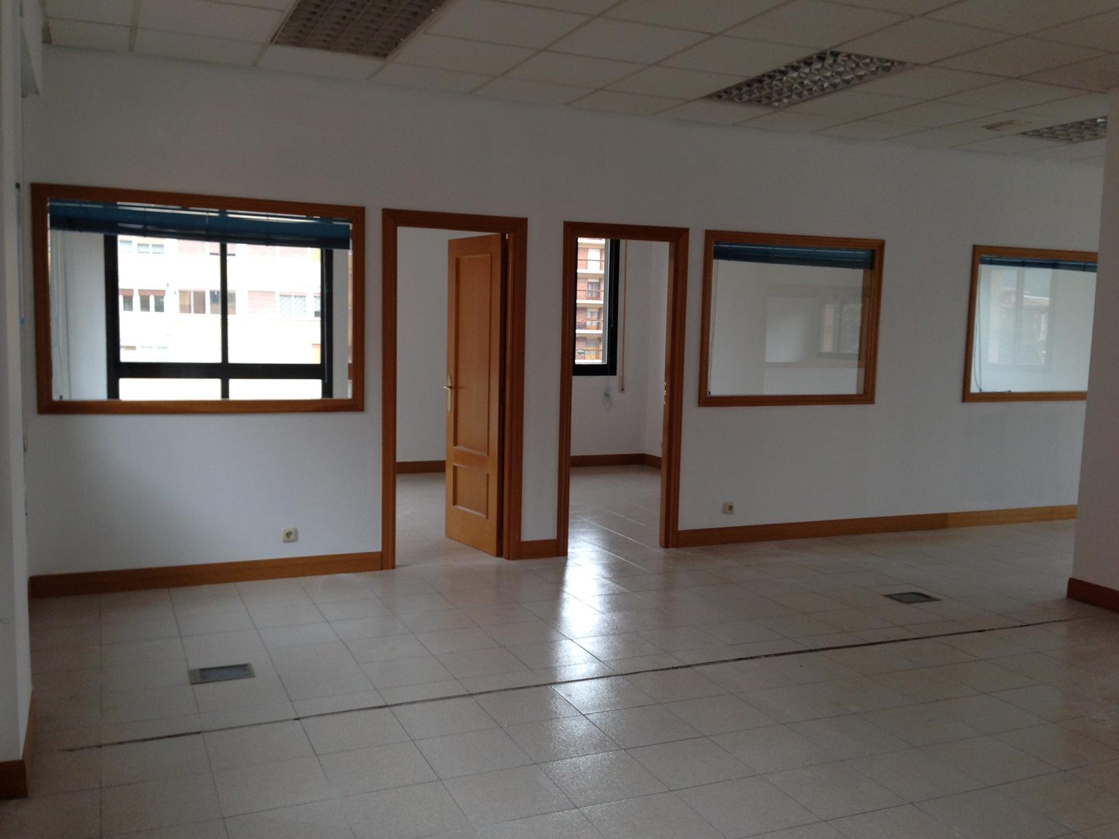 Local-oficina en venta en el centro de Tolosa, Gipuzkoa