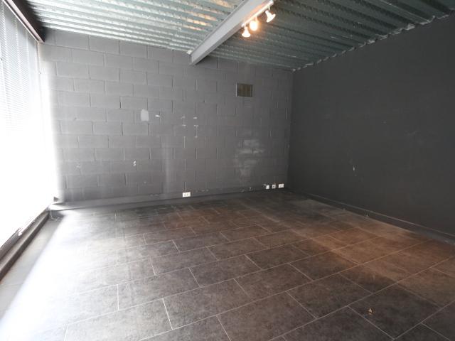 Pabellón industrial en venta en Anoeta, Tolosaldea, Gipuzkoa 3