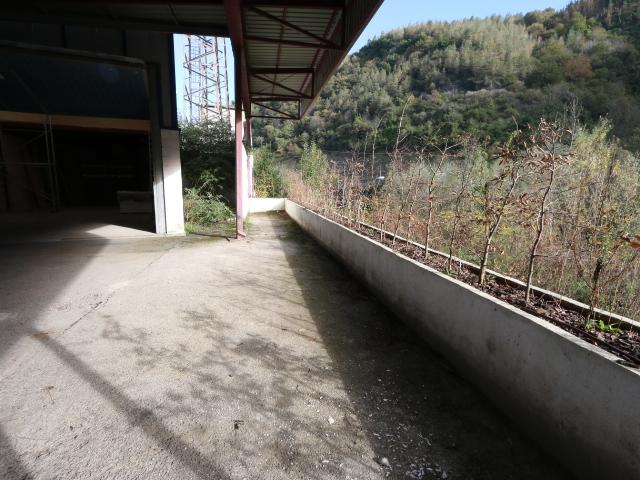 Pabellón industrial en venta en Anoeta, Tolosaldea, Gipuzkoa 22