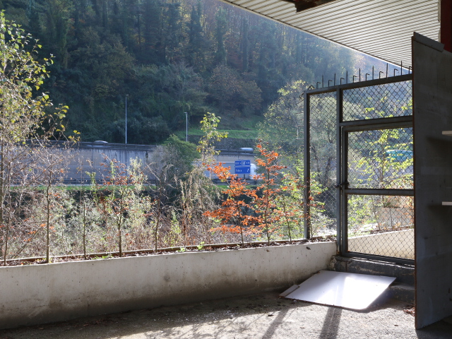 Pabellón industrial en venta en Anoeta, Tolosaldea, Gipuzkoa 23