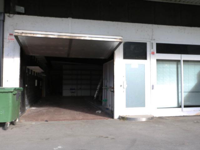 Pabellón industrial en venta en Anoeta, Tolosaldea, Gipuzkoa 25