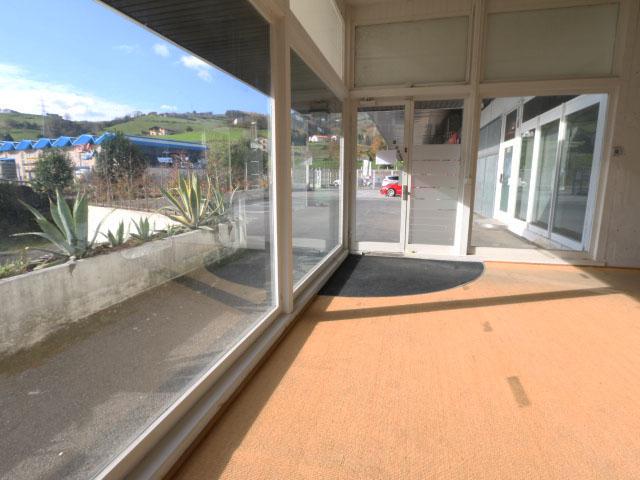 Pabellón industrial en venta en Anoeta, Tolosaldea, Gipuzkoa 27