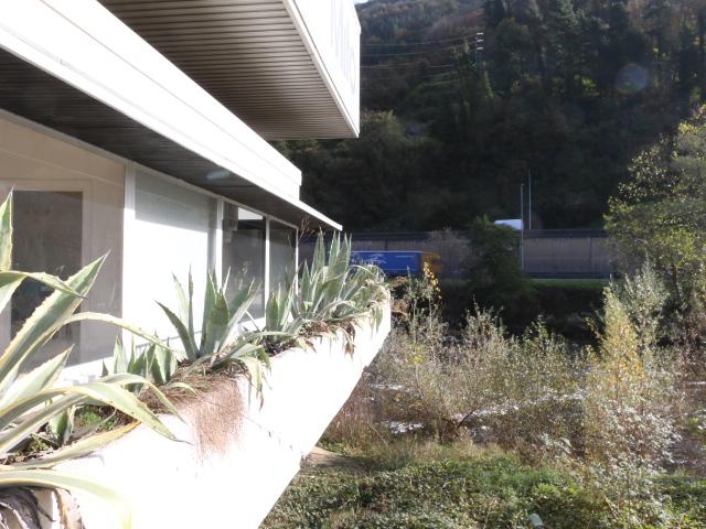 Pabellón industrial en venta en Anoeta, Tolosaldea, Gipuzkoa 30