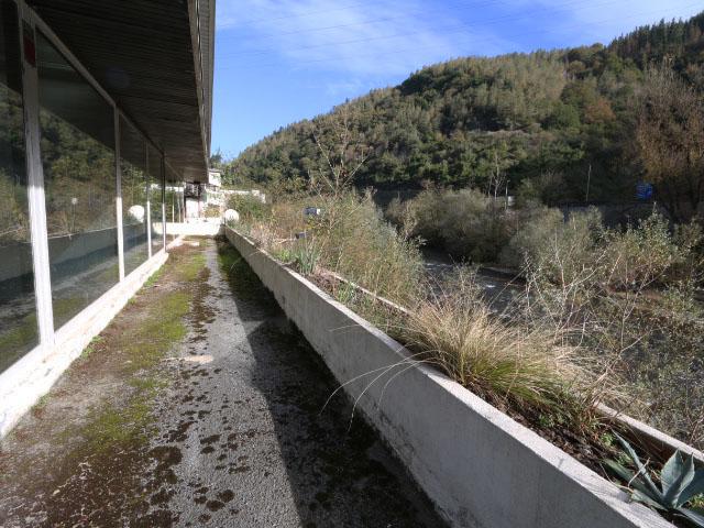 Pabellón industrial en venta en Anoeta, Tolosaldea, Gipuzkoa 31
