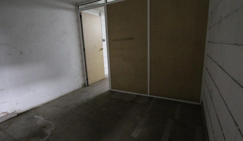Excepcional pabellón de 985 m2 en alquiler en Polig. Usabal, Tolosa, Gipuzkoa 5