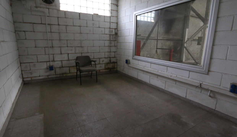Pabellón industrial en venta en Polígono Usabal, Tolosa, Gipuzkoa 6