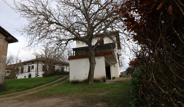 Casa unifamiliar en venta en Altzo, Gipuzkoa 2