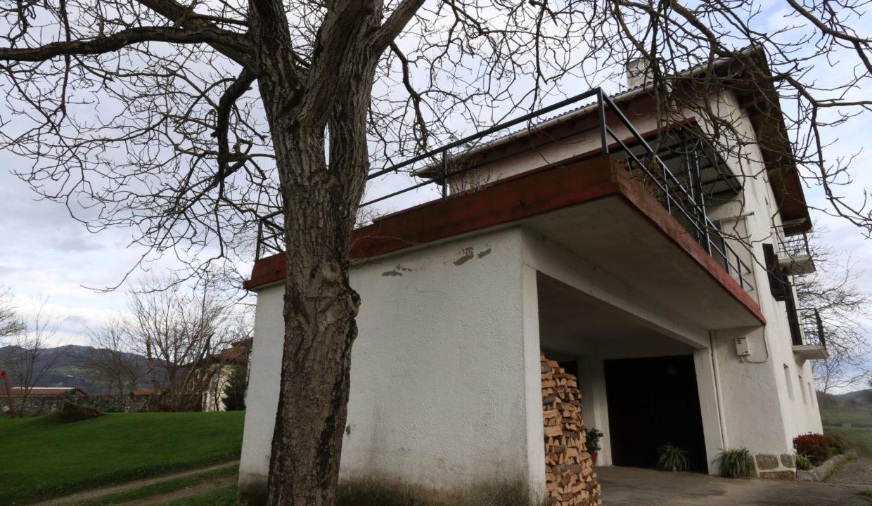 Casa unifamiliar en venta en Altzo, Gipuzkoa 3