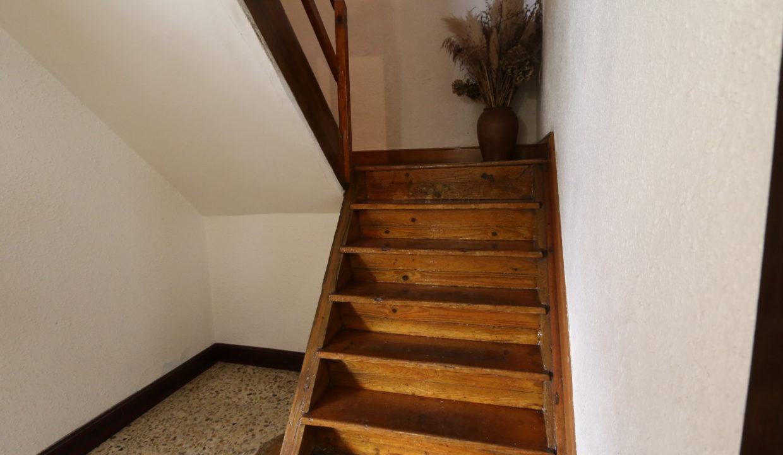 Casa unifamiliar en venta en Altzo, Gipuzkoa 6