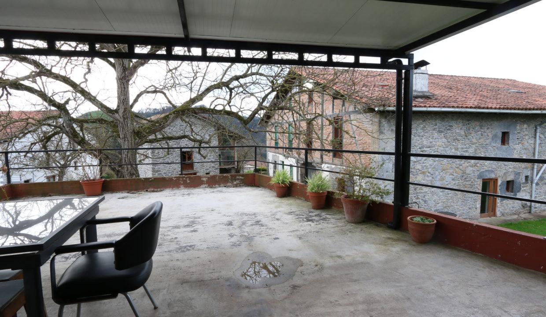 Casa unifamiliar en venta en Altzo, Gipuzkoa 8