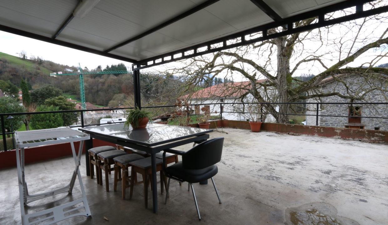 Casa unifamiliar en venta en Altzo, Gipuzkoa 9