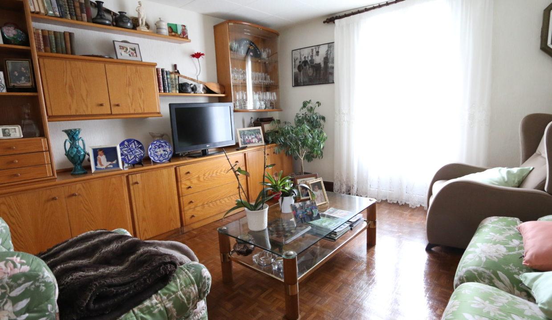 Casa unifamiliar en venta en Altzo, Gipuzkoa 10