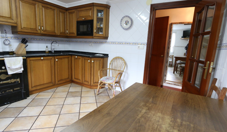 Casa unifamiliar en venta en Altzo, Gipuzkoa 12