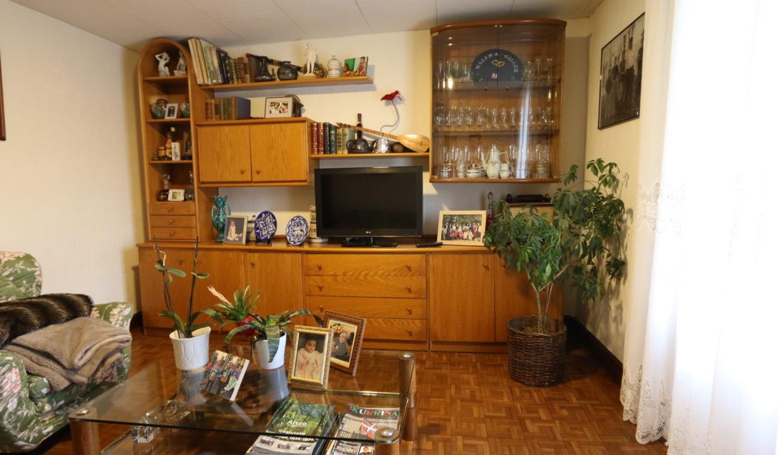 Casa unifamiliar en venta en Altzo, Gipuzkoa 13